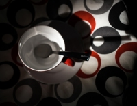 Sitzkissen im Retrolook http://wp.me/p4op9s-vR