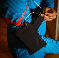 Oberarmtasche zum Laufen http://wp.me/p4op9s-BR